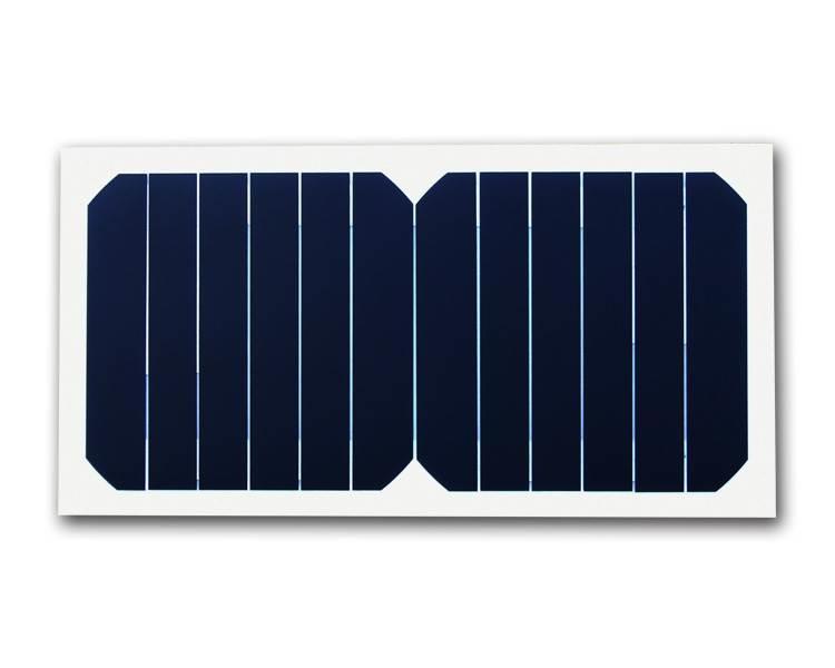 1.4Wsunpower太阳能板定制,汉中储能太阳能折叠板