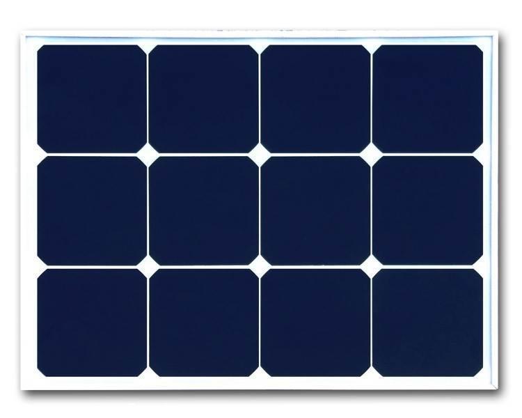 3V0.6W太阳能板,6V6W太阳能板,报警器太阳能板厂家
