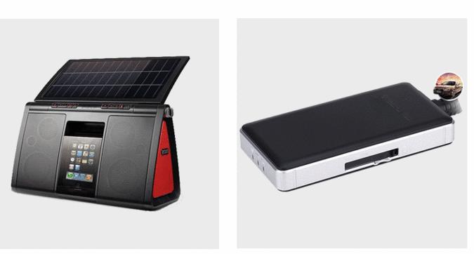 折叠包柔性太阳能板定制,投光灯太阳能板,异形太阳能板