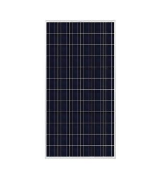 镇江1.5Wsunpower太阳能板,智能卡太阳能板时价现货