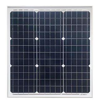 美国俄克拉何马州草坪灯太阳能板,异形太阳能板,太阳能板