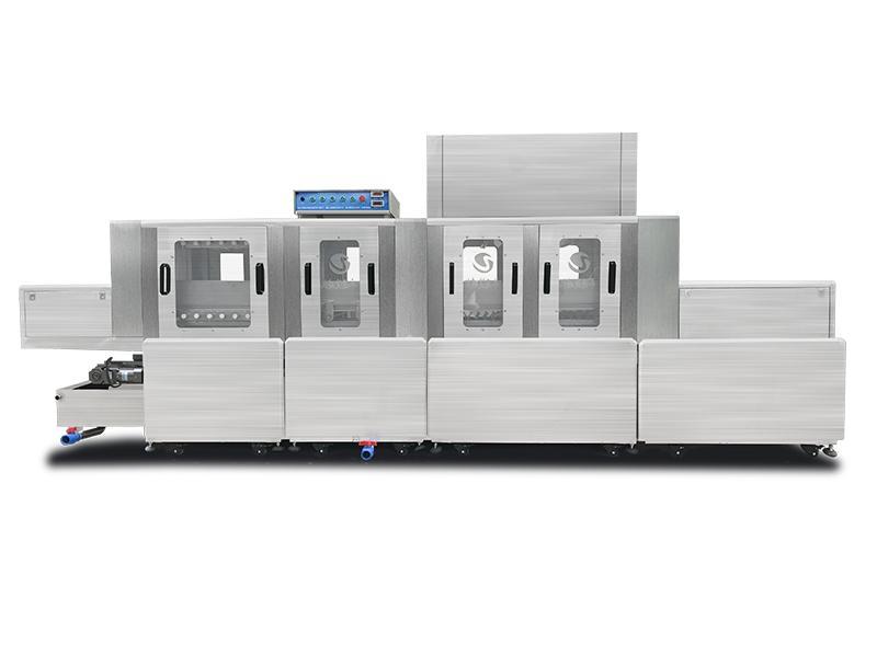 江西全自动洗碗机多少钱