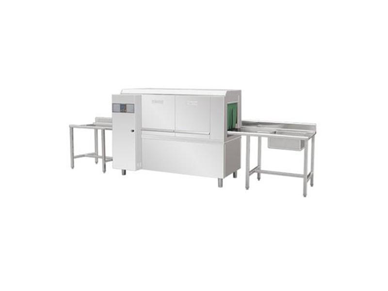 安徽商用洗碗机定做,全自动洗碗机生产厂家