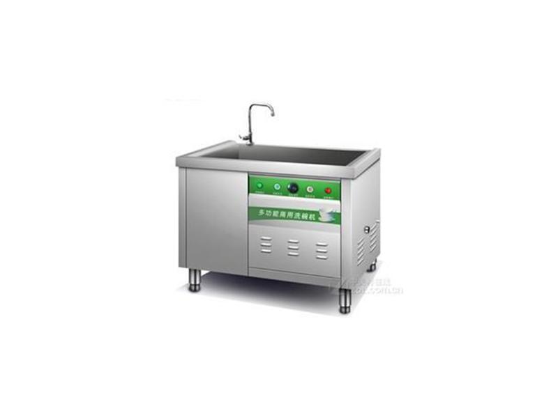 湖北全自动洗碗机定制,多功能洗碗机报价
