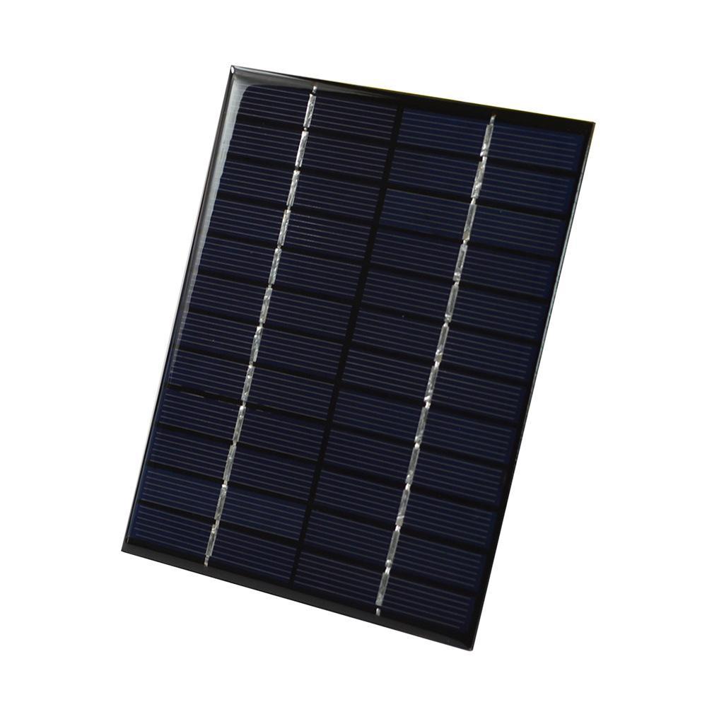 太阳能光伏电站15W-20W太阳能板厂家,太阳能板定制