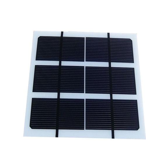 储能太阳能折叠板,美国佛蒙特州手机移动电源太阳能板