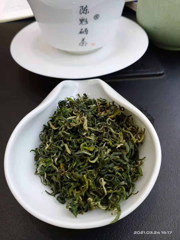 湖南烘青綠茶生產廠家,毛峰綠茶多少錢