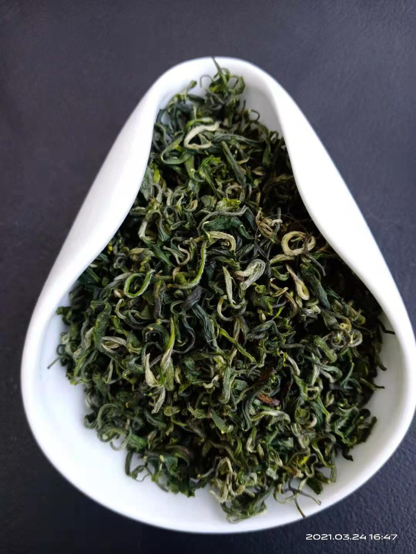 重庆毛尖绿茶批发