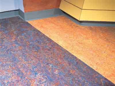 張掖pvc膠地板定制,室外塑木地板生產批發