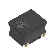 深圳市兆威机电用ERU16系列T功率TDK电感器