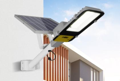 江西1W监控PET太阳能板,2.2W移动电源太阳能板