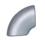 广州不锈钢管件价格