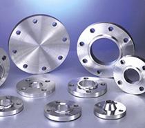 绍兴市焊接不锈钢法兰生产厂家