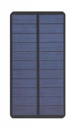 18V車載太陽能板,10W太陽能板廠家代理,太陽能板定制