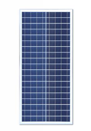 美国俄勒冈州户外太阳能板,太阳能玩具充电板 马来西亚代理商