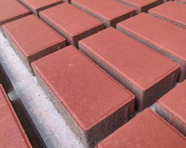 临沂水泥镂空花砖生产厂家