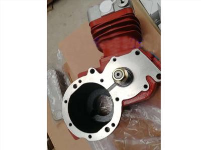 车用空压机打气泵公司,车用空压机打气泵哪家好,车用空压机打气泵