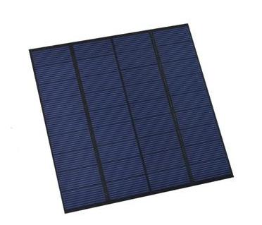 大理透明PET層壓板多晶硅太陽能板,太陽能板