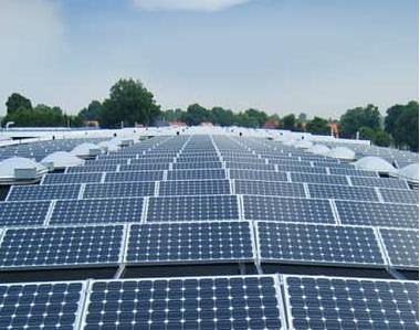 昆山PET太陽能單多晶板廠家,太陽能板定制,太陽能板