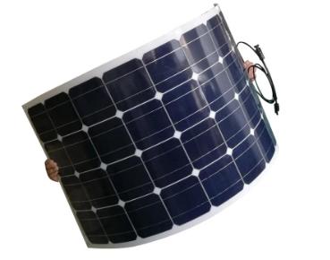 美國特拉華州透明PET層壓板多晶硅太陽能板馬來西亞代理商