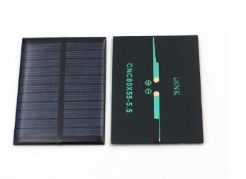 西宁5W太阳能板,TUV认证多晶硅太阳能板,太阳能折叠板