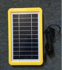 玻璃層壓單晶太陽能板,濟南太陽能板廠,太陽能板定制