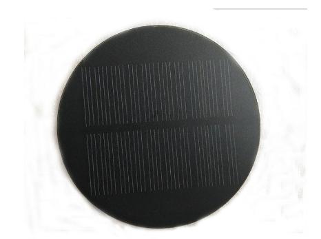 PET太阳能单多晶板厂家,长沙太阳能板定制,太阳能板