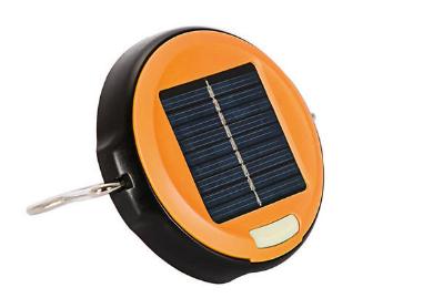 PET太阳能单多晶板厂家,太阳能板定制,武汉太阳能板厂价