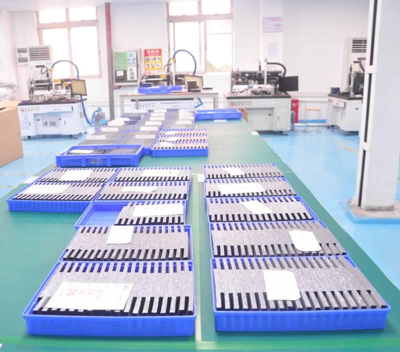 40W多晶硅太阳能板,太阳能板时价现货厂家供应