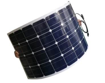 山西12V太阳能板供应商