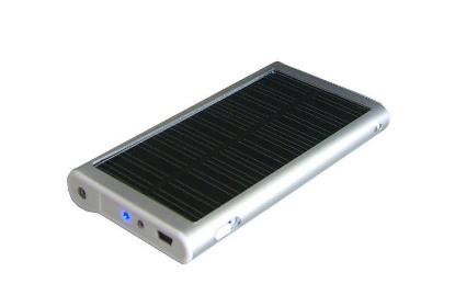鹰潭路灯太阳能板生产商