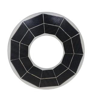 芙蓉12VETFE太阳能板供应商