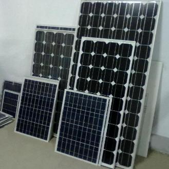 南京共享单车太阳能板,青岛6V/6W单晶太阳能板,太阳能板