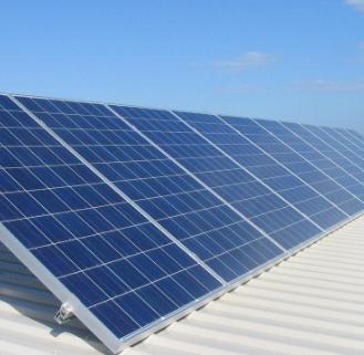 18V车载太阳能板,合肥太阳能板厂价定制