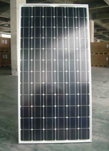 沈阳玻璃层压单晶太阳能板厂家,房顶太阳能板定制,太阳能板