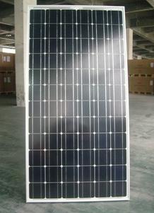 美國新墨西哥州3V0.6W太陽能板,多晶硅太陽能板廠家供應