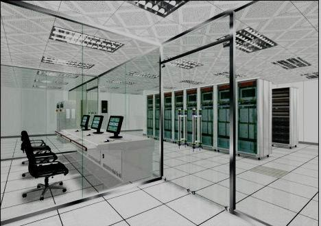 珠海网络地板供应商