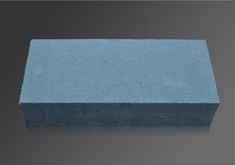 宁夏烧结陶土砖多少钱一个平方