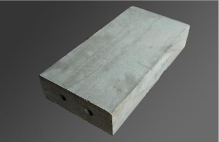 金昌灰色陶土砖多少钱一个平方