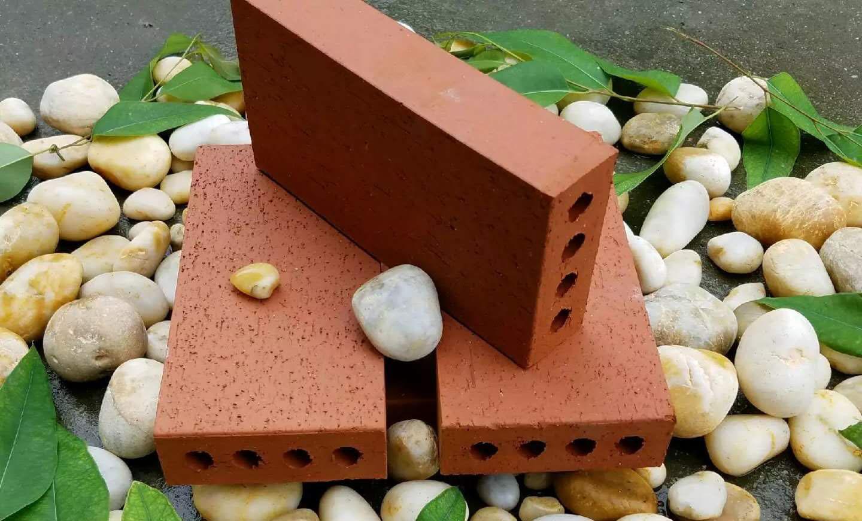 武威空心陶土砖厂家