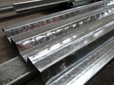 天水开口楼承板生产厂家,镀锌楼承板型号
