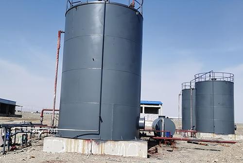 瓜州高清氨水多少錢