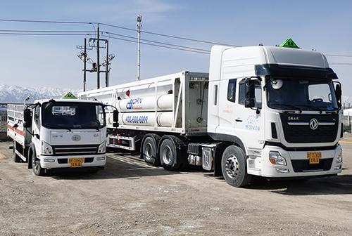瓜州電離氨水供貨商