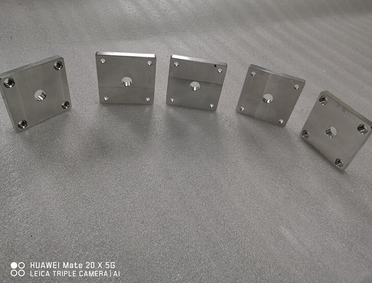 南陽數控機械加工規格