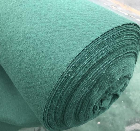德州绿色土工布多少钱