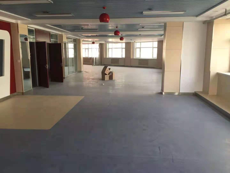 甘南室内塑胶地板厂家