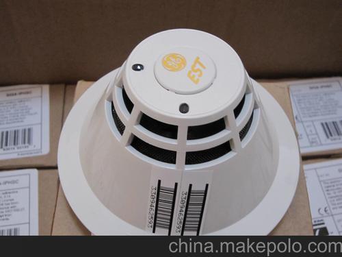 深圳诺帝菲尔消防自动报警系统技术方案