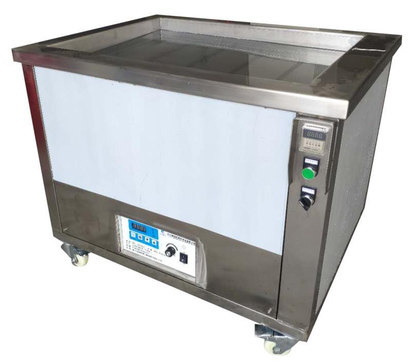寧德連桿超聲波清洗機供應商,五槽式超聲波清洗機生產