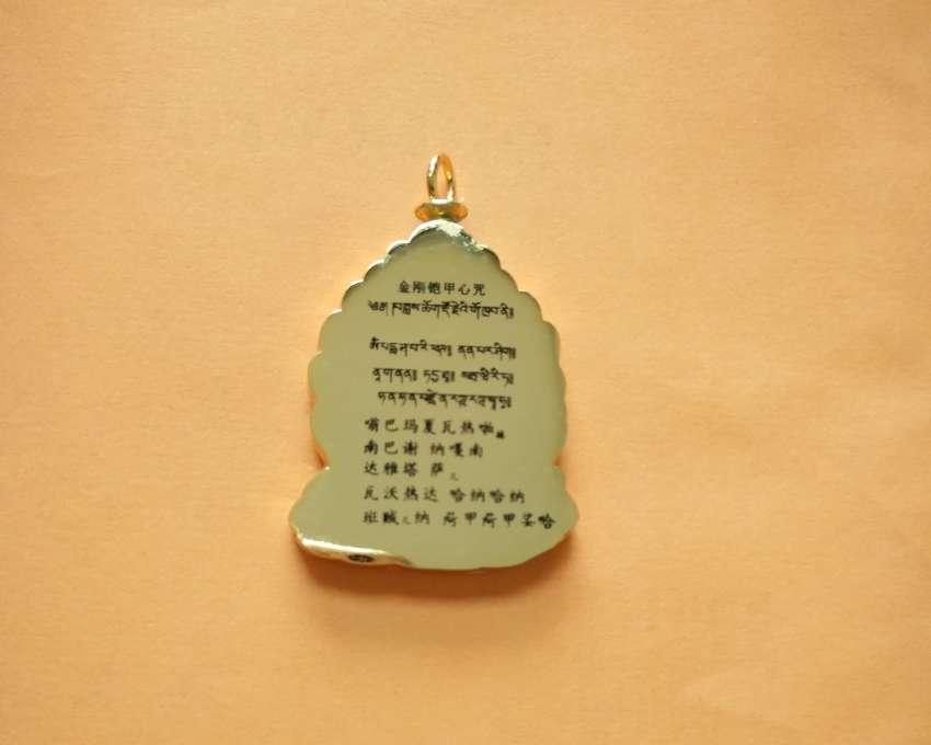 江苏锌合金电镀标牌价格