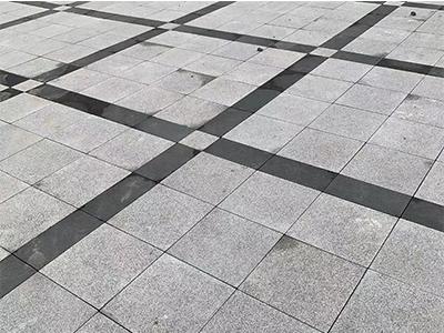 嘉峪關pc仿石磚銷售廠家